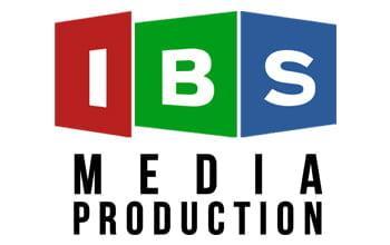 Media Production