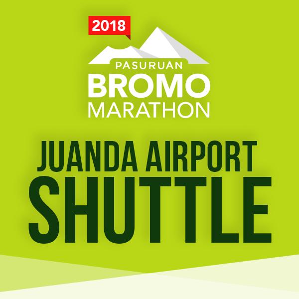 bromo-transportation-2018-logo