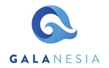 galanesia