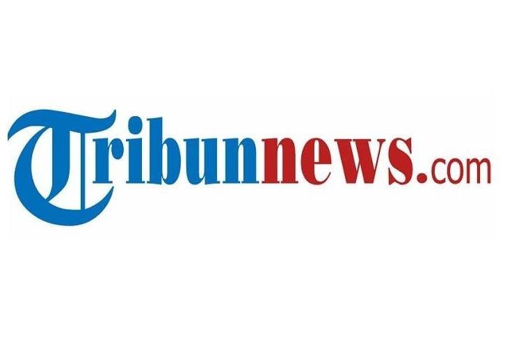 logo-tribunnewscom_20180523_120746